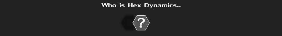About Hex Dynamics